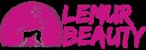 Lemur-Beauty.ru — мультибрендовый интернет-магазин профессиональной косметики!