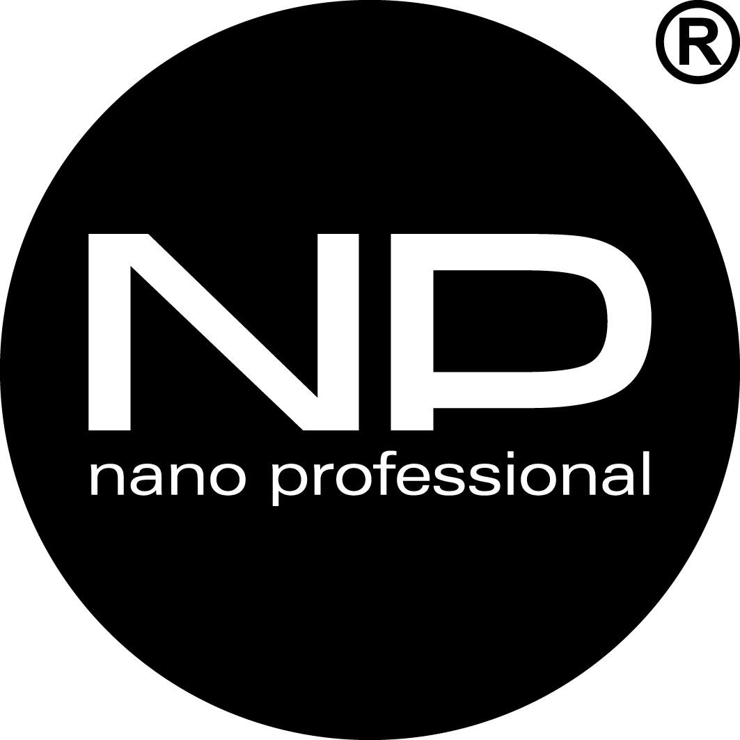 Nano Professional